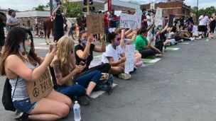 george-floyd-protests10may27